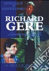 Richard Gere (Cofanetto 3 DVD)