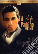 Il padrino. Parte seconda film in dvd di Francis Ford Coppola
