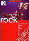 MTV Video Music Awards. Rock dvd