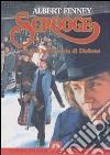 Scrooge - La Piu' Bella Fiaba Di Dickens dvd