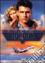 Top Gun film in dvd di Tony Scott