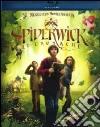 (Blu Ray Disk) Spiderwick. Le cronache dvd