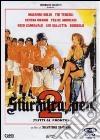 Sturmtruppen 2. Tutti al fronte dvd
