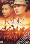 Radio (Mi Chiamano Radio) dvd