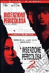 Inserzione Pericolosa / Inserzione Pericolosa 2 (2 Dvd) dvd