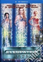 Cleopatra 2525 film in dvd di John Laing, Rick Jacobson, Wayne Rose
