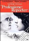 Professione Reporter dvd