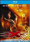 (Blu Ray Disk) XXX
