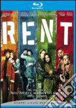 (Blu Ray Disk) Rent film in blu ray disk di Chris Columbus