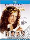 (Blu Ray Disk) Il matrimonio del mio migliore amico dvd