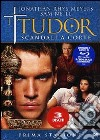 I Tudor. Scandali a corte. Stagione 1 dvd