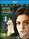 (Blu Ray Disk) Rachel sta per sposarsi dvd