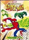 Spectacular Spider-Man. Vol. 2