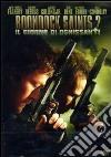 The Boondock Saints 2. Il giorno di Ognissanti dvd