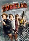 Benvenuti a Zombieland dvd