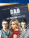 (Blu Ray Disk) Bad Teacher. Una cattiva maestra dvd