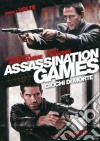 Assassination Games - Giochi Di Morte dvd