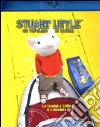 (Blu Ray Disk) Stuart Little. Un topolino in gamba