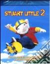 (Blu Ray Disk) Stuart Little 2 dvd
