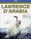 (Blu Ray Disk) Lawrence D'Arabia (2 Blu-Ray)