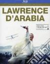 (Blu Ray Disk) Lawrence D'Arabia (2 Blu-Ray) dvd