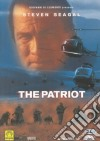 Patriot (The) (1998) dvd