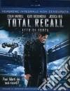 (Blu Ray Disk) Total Recall - Atto Di Forza dvd