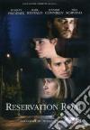 Reservation Road dvd