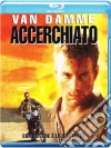 (Blu Ray Disk) Accerchiato dvd