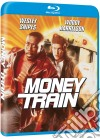 (Blu Ray Disk) Money Train dvd
