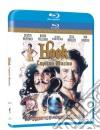 (Blu Ray Disk) Hook - Capitan Uncino