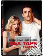 Sex Tape - Finiti In Rete dvd
