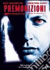 Premonizioni  dvd