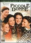 Piccole donne dvd
