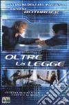 Oltre La Legge dvd