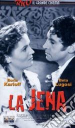 Jena (La) film in dvd di Robert Wise