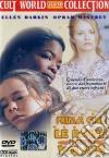 Prima Che Le Donne Potessero Volare dvd