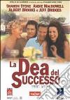La Dea Del Successo  dvd