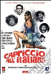 Capriccio All'Italiana