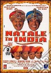 Natale in India dvd