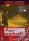 Il Giustiziere Della Notte  dvd
