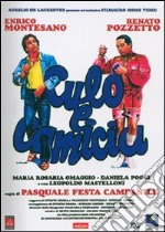 Culo E Camicia film in dvd di Pasquale Festa Campanile