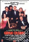 Montecarlo Gran Casinò dvd