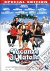 Vacanze Di Natale A Cortina dvd