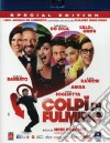 (Blu Ray Disk) Colpi Di Fulmine dvd