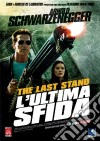 (Blu Ray Disk) Last Stand (The) - L'Ultima Sfida dvd
