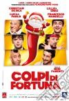 (Blu Ray Disk) Colpi Di Fortuna dvd