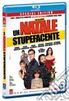Natale Stupefacente (Un) (SE) dvd