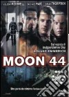 Moon 44 dvd