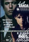 La Banda Di Eddie  dvd